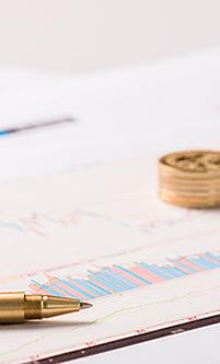 基础财务建模